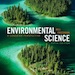 Environmental_Science_Freedman