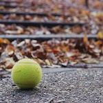 Tennis_in_the_fall_Katie_Tegtmeyer